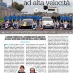 C.so Scuola Federale Aci Sport Vallelunga 5