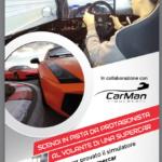 CarMan e CarSchoolBox locandina