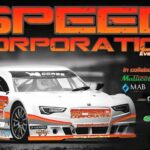 CarMan evento SpeedCorporation I.Brigada Mitjet test 3