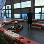 Meeting Rimini 2019 AciSport AciEsport 19