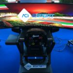 Meeting Rimini 2019 AciSport AciEsport 26