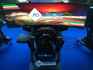 Meeting Rimini 2019 AciSport AciEsport 26