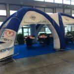 Meeting Rimini 2019 AciSport AciEsport 27