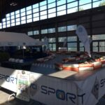 Meeting Rimini 2019 AciSport AciEsport 29