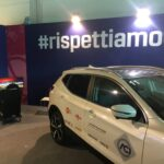 Meeting Rimini 2019 AciSport AciEsport 36