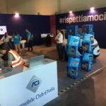 Meeting Rimini 2019 AciSport AciEsport 55