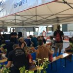 Meeting Rimini 2019 AciSport AciEsport 56
