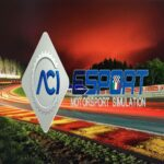 Meeting Rimini 2019 AciSport AciEsport 68