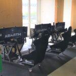 Abarth Days 2019 5 6 ottobre Milano Mind 34