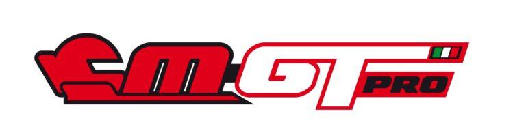 Logo Cm Gt Pro 7532